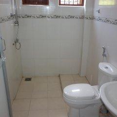 Seetha's Hostel ванная фото 2