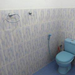 Отель Thisara Guesthouse 3* Стандартный номер с различными типами кроватей фото 9
