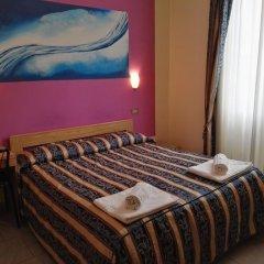 Hotel Loreto 2* Стандартный номер с двуспальной кроватью фото 3