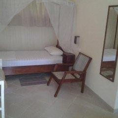 Отель Tandem Guest House 2* Стандартный номер