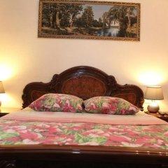 Hotel 99 on Noviy Arbat в номере фото 2