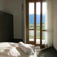 Hotel Raffl 3* Номер категории Эконом фото 2