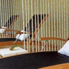 Отель Radisson Blu Azuri Resort & Spa фото 2