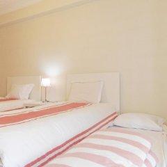 Апартаменты Douro Apartments - CityCenter детские мероприятия