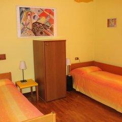 Отель B&B Al Calicanto Стандартный номер фото 5