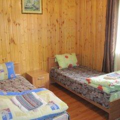 Гостиница Katerina Guest House комната для гостей фото 3