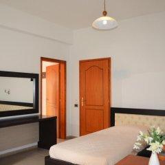 JB Hotel комната для гостей фото 2