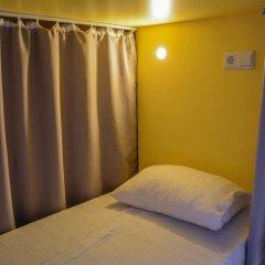 Гостиница Expo Hostel Казахстан, Нур-Султан - 1 отзыв об отеле, цены и фото номеров - забронировать гостиницу Expo Hostel онлайн спа