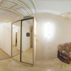 Мини Отель на Гороховой Полулюкс с различными типами кроватей фото 3