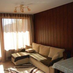 Отель Smolyani Болгария, Смолян - отзывы, цены и фото номеров - забронировать отель Smolyani онлайн комната для гостей фото 5