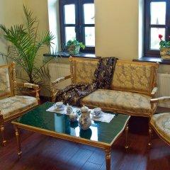 Отель Bellavilla Вильнюс интерьер отеля фото 3