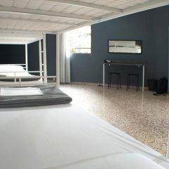 Quart Youth Hostel Валенсия интерьер отеля фото 2