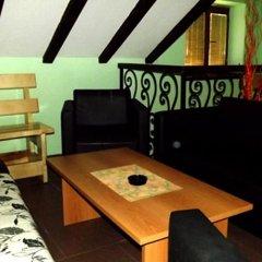Отель Montenegro Hostel B&B Kotor Черногория, Котор - отзывы, цены и фото номеров - забронировать отель Montenegro Hostel B&B Kotor онлайн развлечения