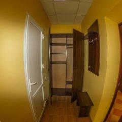Hotel Cisar 3* Номер Комфорт разные типы кроватей фото 7