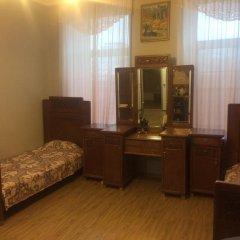 Гостиница Paradniy Peterburg в Санкт-Петербурге отзывы, цены и фото номеров - забронировать гостиницу Paradniy Peterburg онлайн Санкт-Петербург удобства в номере фото 2