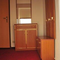 Hostel Alia Стандартный номер с различными типами кроватей фото 4