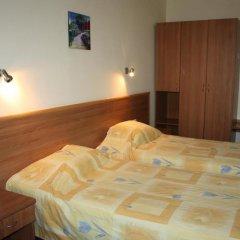 SG Hotel Perunika 3* Стандартный номер с разными типами кроватей фото 3