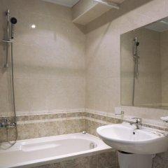 Hotel Aktinia 3* Студия фото 6
