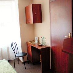 Гостиница De Lisandru Украина, Трускавец - отзывы, цены и фото номеров - забронировать гостиницу De Lisandru онлайн удобства в номере