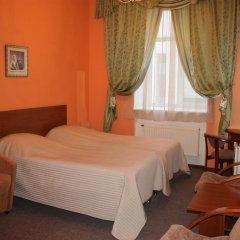 Отель Премьера на Союза Печатников, 4 Стандартный номер фото 7