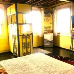 Отель La Torre Люкс фото 24