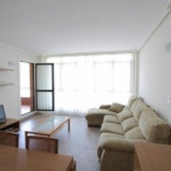 Отель Apartamento Balea Iii Орио комната для гостей фото 2