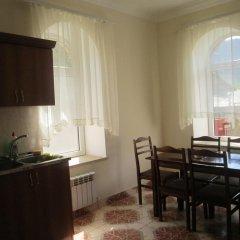 Отель Guest House Artemi в номере фото 2