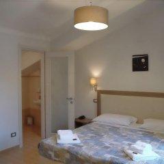 Villaggio Antiche Terre Hotel & Relax 3* Стандартный номер