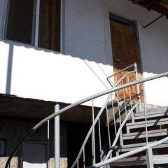 Отель Armen's B&B Армения, Татев - отзывы, цены и фото номеров - забронировать отель Armen's B&B онлайн балкон