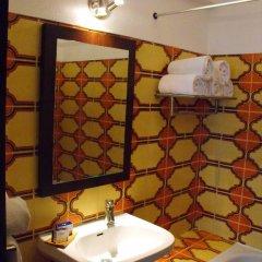 Отель Via Dona Ana Conkrit Rentals 3* Апартаменты разные типы кроватей фото 7