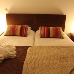 Отель Quinta Dos Padres Santos, Agroturismo & Spa 3* Вилла фото 10