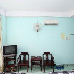 Отель Hai Dang Guest House удобства в номере