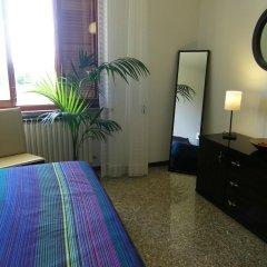 Отель Villa InCanto Италия, Кастельфидардо - отзывы, цены и фото номеров - забронировать отель Villa InCanto онлайн удобства в номере