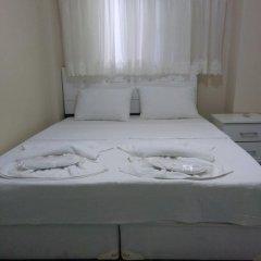 Отель Istanbul Grand Aparts 3* Апартаменты с различными типами кроватей фото 10