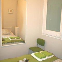 Отель Aribau Apartment Испания, Барселона - отзывы, цены и фото номеров - забронировать отель Aribau Apartment онлайн комната для гостей фото 4