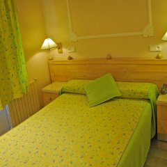 Отель Celimar 3* Стандартный номер с различными типами кроватей фото 5