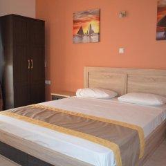 Апартаменты Grand Villas Apartments & Studios комната для гостей фото 4