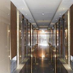 Отель Bangkok City Hotel Таиланд, Бангкок - 1 отзыв об отеле, цены и фото номеров - забронировать отель Bangkok City Hotel онлайн интерьер отеля фото 2