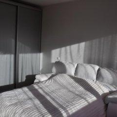Апартаменты Reval Premium Apartment Таллин комната для гостей фото 3