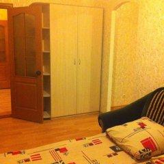 Podkova Mini Hotel Бердянск комната для гостей фото 4