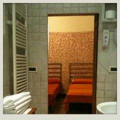 Отель Gemini City Centre Studios Апартаменты с различными типами кроватей фото 29