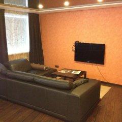 Апартаменты Deira Apartments развлечения