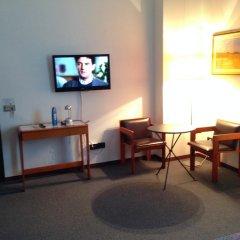 Отель Al Cason 3* Стандартный номер фото 4