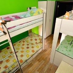 Гостиница Foxhole в Новосибирске 8 отзывов об отеле, цены и фото номеров - забронировать гостиницу Foxhole онлайн Новосибирск детские мероприятия