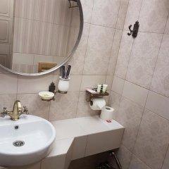 Дизайн-отель Шампань Стандартный номер фото 38