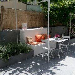 Отель Kalymnos residence Греция, Калимнос - отзывы, цены и фото номеров - забронировать отель Kalymnos residence онлайн питание фото 2