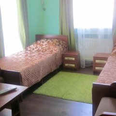Mini-hotel Ormand on Chaykovskogo детские мероприятия