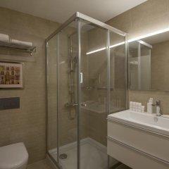 Radisson Blu Residence, Istanbul Batisehir 4* Апартаменты с различными типами кроватей