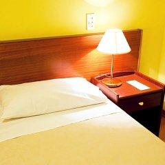 Hotel Mediterraneo 3* Студия разные типы кроватей фото 5