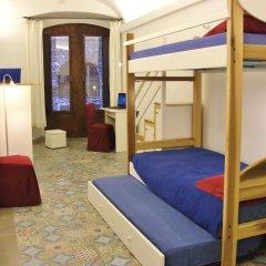 Отель Residenze Palazzo Pes детские мероприятия